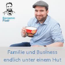 Zeitmanagement: Familie und Business endlich unter einem Hut