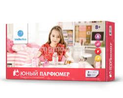 Блоттеры для <b>духов</b> в Новороссийске (398 товаров) 🥇