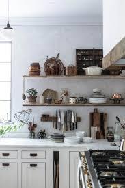 euro week full kitchen: kitchen design trends to watch in