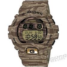 <b>Casio</b> G-Shock <b>GD</b>-<b>X6900TC</b>-<b>5E</b> - заказать наручные <b>часы</b> в ...