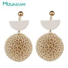 Buy mizukagami and get free shipping on AliExpress.com