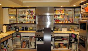 How Reface Kitchen Cabinets Refacing Kitchen Cabinets