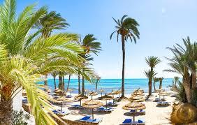 Солнце, море тихий отдых - отзыв о Hari <b>Club</b> Beach Resort, Агир ...