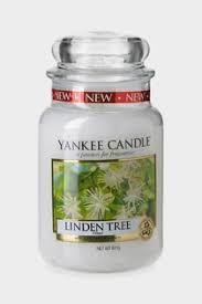 <b>Свеча</b> Yankee Candle - купить в Москве за 2690 руб. - интернет ...
