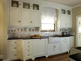 beautiful white kitchen cabinets: beautiful white kitchen cabinet ideas pictures grey metal kitchen drawer pulls home depot white porcelain single