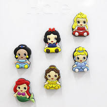 Popular Anime Magnet-Buy Cheap Anime Magnet lots from China ...