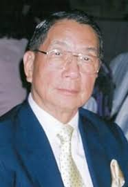 Richard Tei Sang Wong Obituary. Service Information. Funeral Service. Friday, December 27, 2013. 11:00am. Chapel of Forest Lawn Funeral Home - dcb47051-9a84-4f5b-81bd-9cd81f4ce12c