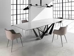 Мебель для кухни - купить в Москве по цене от 490 руб.   Дом ...