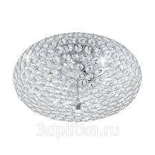 <b>Eglo</b> Clemente <b>95284 потолочный светильник</b> купить в Москве ...