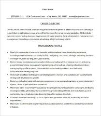 consultant resume template –   free samples  examples  format    free sales consultant resume word format download