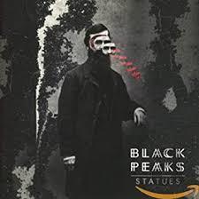 <b>Statues</b>: <b>Black Peaks</b>, Multi-Artistes: Amazon.ca: Music