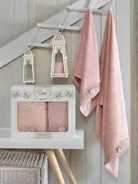 Специальные цены на <b>полотенца</b> для ванной и для кухни ...