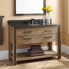 Vanities For Bathrooms Bathroom Vanities And Vanity Cabinets Signature Hardware
