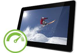 <b>Premium Speed</b> Internet | Windstream