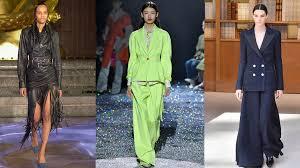 Shop <b>Fall 2019's</b> Best <b>Fashion</b> Trends Under $100 | Glamour