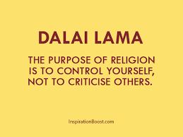 Religion Quotes. QuotesGram via Relatably.com