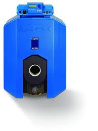 Купить <b>Котел Buderus Logano G125</b> WS 7747311212 <b>40</b> кВ ...