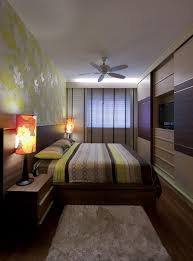 Small Narrow Bedroom Long Bedroom Design Home Design Ideas
