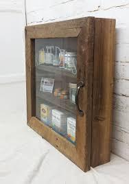 Rustic Wood Medicine Cabinet News Home Decorators Cabinets On Home Decor Medicine Cabinet