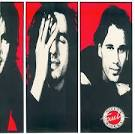 In My Youth by Noiseworks
