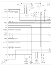 pcm wiring diagram for 2007 cobalt graphic graphic graphic graphic