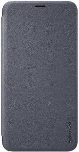 <b>Чехол</b>-<b>книжка Nillkin Sparkle для</b> iPhone XR, 6902048164642 ...