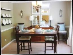 small dining room decor  small dining room decor ideas
