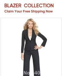 <b>HYH HAOYIHUI 2018</b> Office Lady Single Button Coat Black PU Long ...
