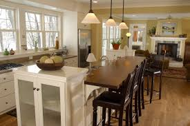 dishy kitchen counter decorating ideas: kitchen counter decorating ideas kitchen farmhouse with white cabinets stainless steel appliances wood countertops