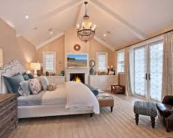 bedroom ceiling light fixtures these are fixtures that are flush with the ceiling fixture finish polished bedroom overhead lighting