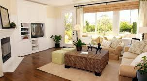 ideas zen living rooms pinterest