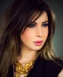 Impossible pour Image d'Amour de ne pas présenté <b>Nancy Ajram</b>. - Nancy%2BAjram%2Bimage%2Bdamour
