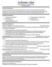 professional resume writers in new york   resume template basic free    sample resume warehouse skills list