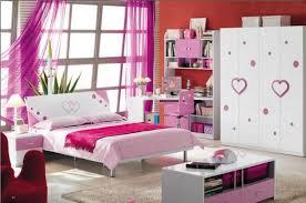 teenage girl panels children bedroom set bridgesen furniture with bedroom sets for teenage girls decor efficient girls bedroom furniture sets for single or bedroom furniture for teens