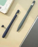 <b>Чехлы Rock</b> для планшетов — купить на Яндекс.Маркете