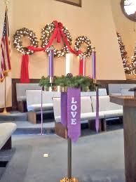 <b>Christmas</b> decoration - Wikipedia