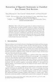 seamus heaney bogland essay < homework academic service seamus heaney bogland essay