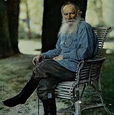 """Результат пошуку зображень за запитом """"Л. М. Толстой"""""""