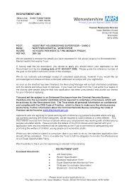 sample nanny resume resume badak nanny cover letter sample