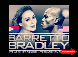 Hot on Spot: The Manny Pacquiao vs. Tim Bradley Meme | News+ ... via Relatably.com