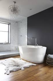 bathroom chandeliers improve the design of your home 5 amazing bathroom chandeliers for your home bathroom chandelier lighting ideas