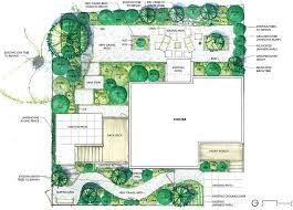 Small Picture Chic Landscape Planner Garden Design Courses Online Gpfj Garden