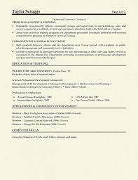 CV Psychology Graduate School Sample   http   www resumecareer info