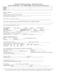 car insurance documents car insurance online quote homeowners car insurance documents car insurance online quote 10