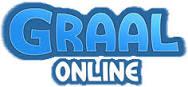Graal Online – Wikipedia