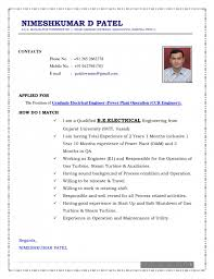 the elegant resume model for freshers engineers   resume format web    resume models in word format resume format download pdf resume model for freshers engineers
