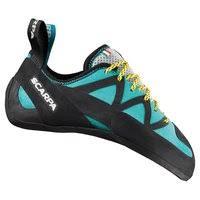 <b>Скальные туфли</b> для скалолазания — купить на Яндекс.Маркете