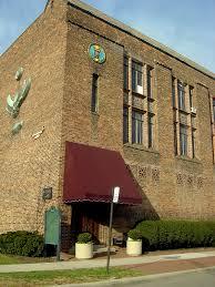 Книжный клуб Детройт - The <b>Book Club</b> of Detroit - qwe.wiki