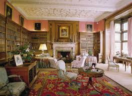the house interiors holker hall holker hall interior freshittips related projects