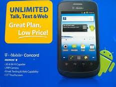 Impressive Cheapest Home Phone Plans   Cheapest Verizon Cell    Impressive Cheapest Home Phone Plans   Cheapest Verizon Cell Phone Plan